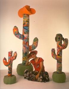 Cactus cropped
