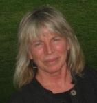 Anne Mudge